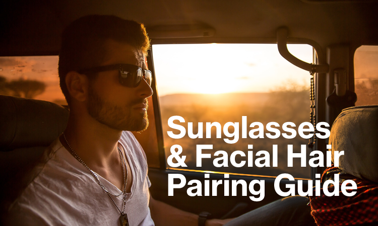 Sunglass-Pairing-Featured
