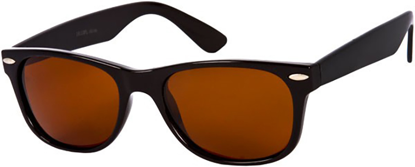 Best Polorized Sunglasses  the best sunglasses for driving sunglass warehouse blog