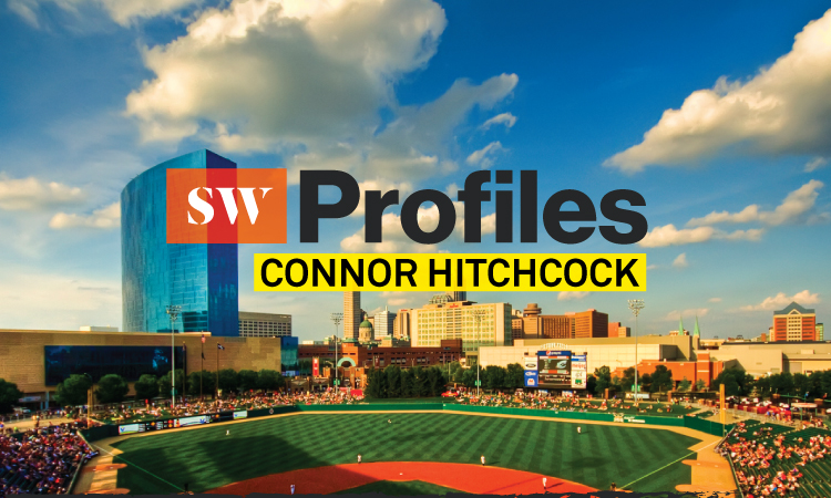 SW-Profiles-ConnorHitchcock-BlogGraphic