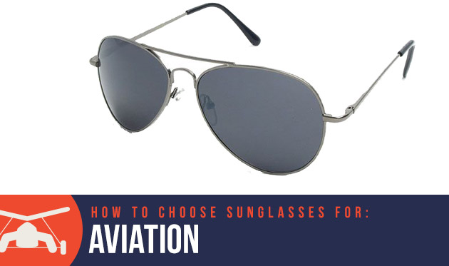 aviation sunglasses x0x3  sunglasses for pilots