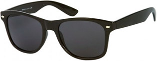 Mac Miller sunglasses