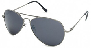 Zac Efron 17 Again aviator sunglasses