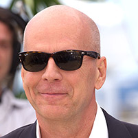 bruce willis sunglasses