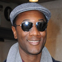 aloe blacc sunglasses