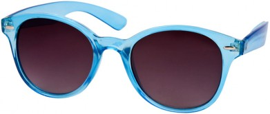 gwen stefani cat eye sunglasses