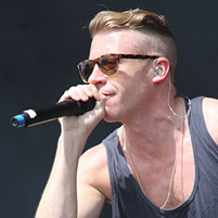 macklemore sunglasses