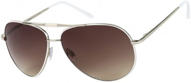 diddy aviator sunglasses