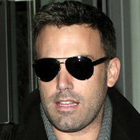 ben affleck sunglasses
