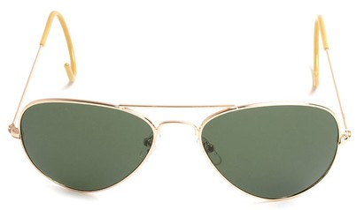 Image #1 of Women's and Men's SW Aviator Style #540430