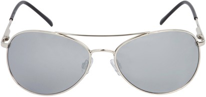 Image #1 of Women's and Men's SW Aviator Style #1182