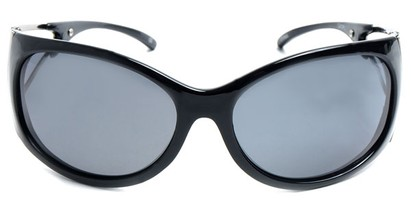 Image #1 of Women's and Men's SW Polarized Style #9817