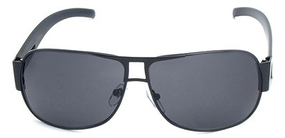 Image #1 of Women's and Men's SW Aviator Style #8835