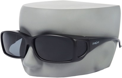 OveRxCast Fit Over Sunglasses