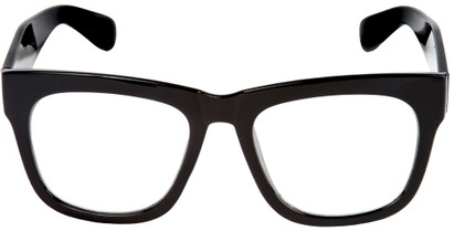 Image #1 of Women's and Men's SW Clear Nerd Style #1236