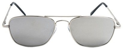 Image #2 of Women's and Men's SW Aviator Style #1609