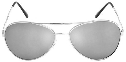 Image #1 of Women's and Men's SW Aviator Style #1693