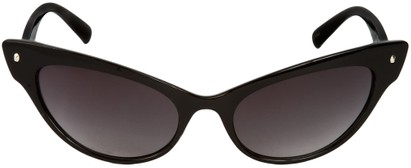 Image #1 of Women's and Men's SW Extreme Cat Eye Style #462