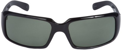 Image #1 of Women's and Men's SW Polarized Style #1949