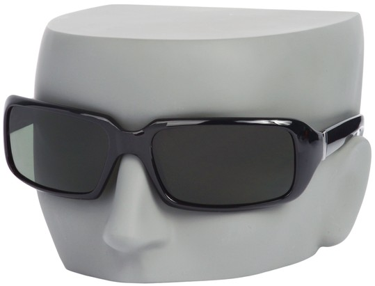 Image #2 of Women's and Men's SW Polarized Style #1949