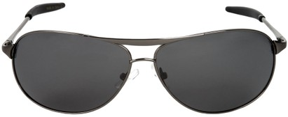 Sporty Polarized Aviators