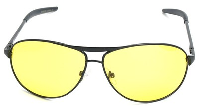Image #1 of Women's and Men's SW Polarized Driving Style #2045