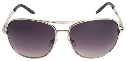 Image #1 of Women's and Men's SW Aviator Style #1586
