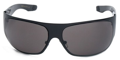 Men\'s Fashion Sunglasses