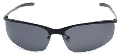 Image #1 of Women's and Men's SW Polarized Style #5012