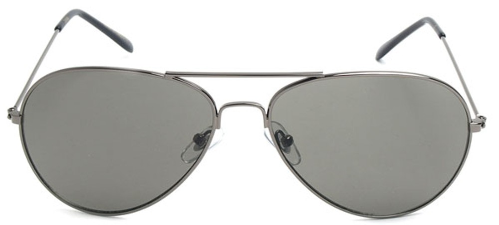 Mirrored Aviator Aviator Police Mirrored SunglassesSunglass SunglassesSunglass Police Warehouse® m8vNnw0