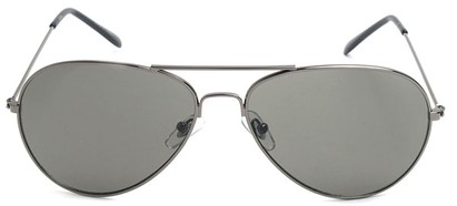 Image #1 of Women's and Men's SW Aviator Style #410