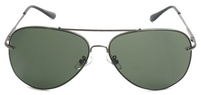 Image #1 of Women's and Men's SW Aviator Style #18600