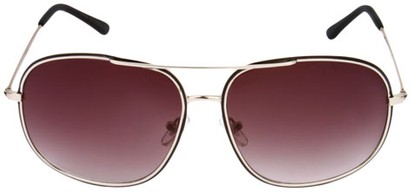Image #1 of Women's and Men's SW Aviator Style #13992