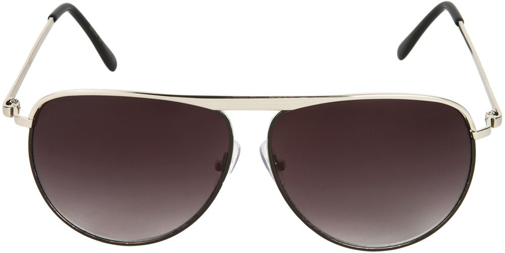 Oversized Aviators Sunglasses  oversized aviator sunglasses uni