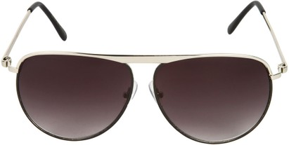 Image #1 of Women's and Men's SW Aviator Style #9433
