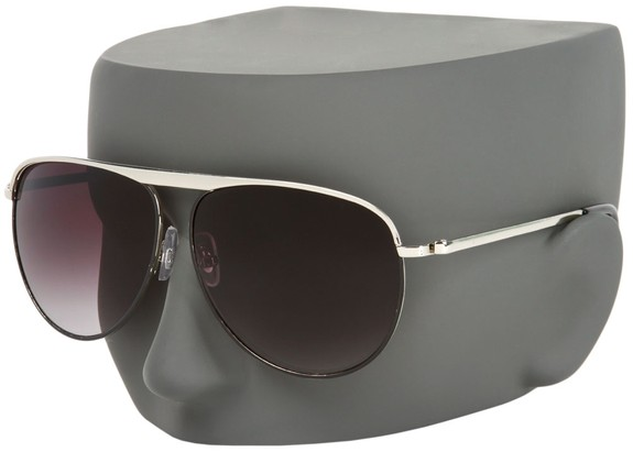 Image #3 of Women's and Men's SW Aviator Style #9433