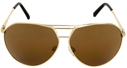 Image #1 of Women's and Men's SW Aviator Style #1617