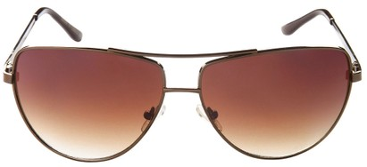 Image #1 of Women's and Men's SW Aviator Style #2980