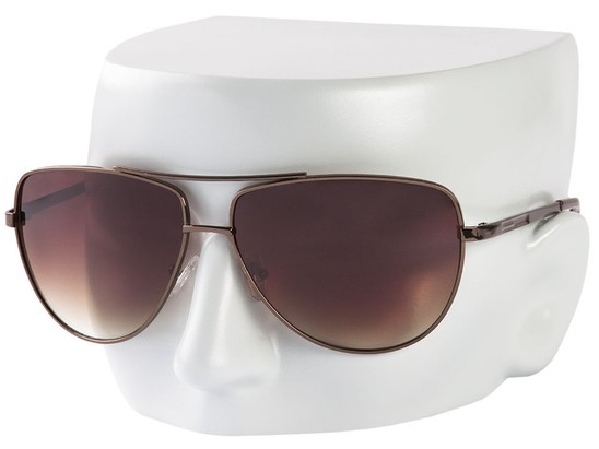 Image #3 of Women's and Men's SW Aviator Style #2980