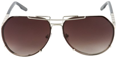 Image #1 of Women's and Men's SW Aviator Style #1445