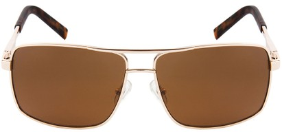 Image #1 of Women's and Men's SW Aviator Style #1443