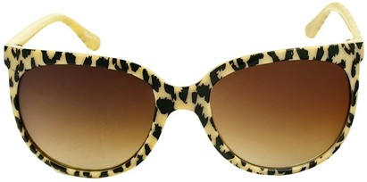 Image #1 of Women's and Men's SW Animal Print Retro Style #1335