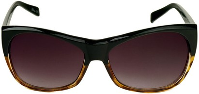 Image #1 of Women's and Men's SW Two-Tone Cat Eye Style #2785