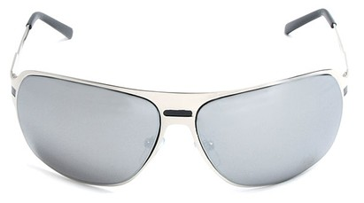 Image #1 of Women's and Men's SW Aviator Style #5078