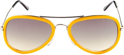 Image #1 of Women's and Men's SW Aviator Style #9247