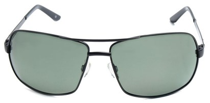 Image #2 of Women's and Men's SW Polarized Aviator Style #515