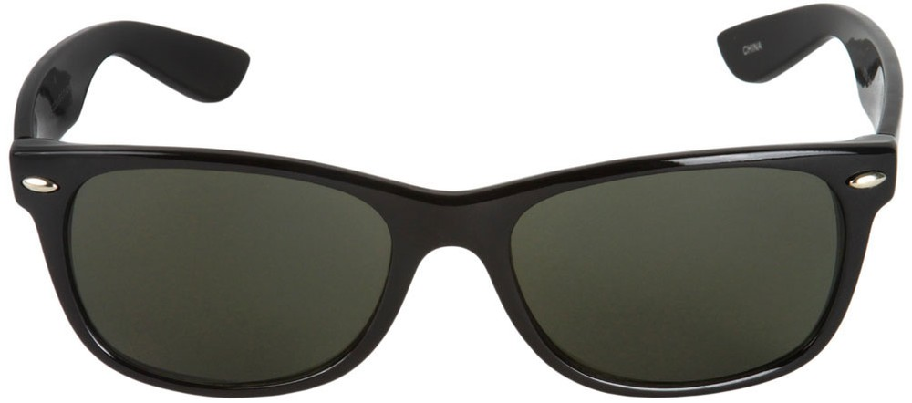 womens ray ban sunglasses ray ban new wayfarer rb2132 902/58 55-18