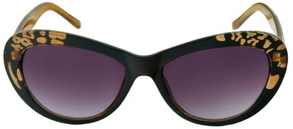 Image #1 of Women's and Men's SW Cat Eye Style #84