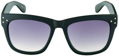 Image #1 of Women's and Men's SW Matte Retro Style #17
