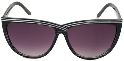 Image #1 of Women's and Men's SW Cat Eye Style #1162