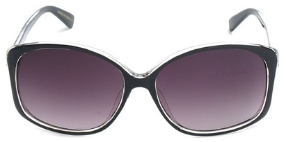 Two-toned Sunglasses